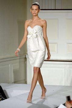 Google Image Result for http://www.zarabridal.com/images/bridal-gowns/tea_length_wedding_dress_063.jpg