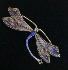 Image result for Art Nouveau brooch by Wilhelm Lucas von Cranach (1861-1918)