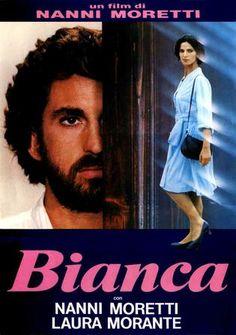 Bianca - grande classico