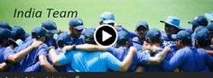 Sports Today: India vs Australia- India fielding in ODI One Day International, Today India, Sports Today, Cricket, Fields, Wrestling, Australia, Lucha Libre