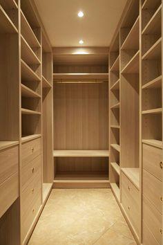 trendy bedroom wardrobe design layout walk in Wardrobe Design Bedroom, Master Bedroom Closet, Bedroom Wardrobe, Master Bedroom Layout, Pax Wardrobe, Master Suite, Walk In Closet Design, Closet Designs, Closet Walk-in