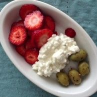 Protein & Phytonutrient Rich Snacks - The Best of Diy Ideas Best Vegetarian Recipes, Whole Food Recipes, Snack Recipes, Healthy Recipes, Healthy Snacks, Healthy Eating, Best Food Ever, Organic Recipes, Food Hacks