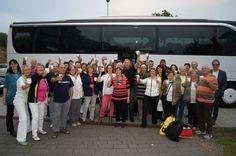 Success Day Bonn mein Team sind echt coole Truppe