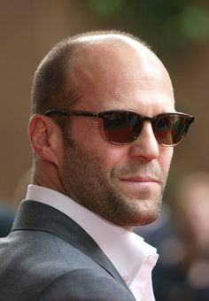 Know the real reasons for getting bald & the male pattern baldness treatment. We give you a natural hair therapy for hair fall prevention & baldness cure in men. Jason Statham, Hair Remedies For Growth, Hair Loss Remedies, Kelly Brook, Rosie Huntington Whiteley, Male Pattern Baldness, How To Grow Natural Hair, My Guy, Actor