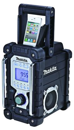 Купить радио BMR103B в Минске в интернет-магазине.