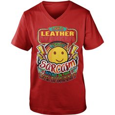 LEATHER WORKER Sarcasm New #gift #ideas #Popular #Everything #Videos #Shop #Animals #pets #Architecture #Art #Cars #motorcycles #Celebrities #DIY #crafts #Design #Education #Entertainment #Food #drink #Gardening #Geek #Hair #beauty #Health #fitness #History #Holidays #events #Home decor #Humor #Illustrations #posters #Kids #parenting #Men #Outdoors #Photography #Products #Quotes #Science #nature #Sports #Tattoos #Technology #Travel #Weddings #Women