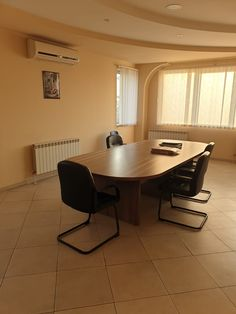 Conference Room, Table, Furniture, Home Decor, Decoration Home, Room Decor, Meeting Rooms, Tables, Home Furnishings