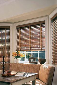 Most Simple Tricks Can Change Your Life: Diy Blinds Tubs wooden blinds balcony.Modern Blinds For Windows. Patio Blinds, Diy Blinds, Outdoor Blinds, Bamboo Blinds, Fabric Blinds, Curtains With Blinds, Blinds For Windows Living Rooms, Bedroom Blinds, House Blinds
