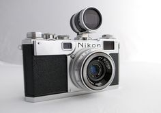 Rangefinder camera options, a roundup of the best for every budget.
