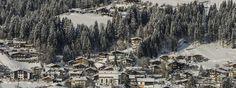 Der Ort Scheffau am Wilden Kaiser bietet Entspannung nach dem Sport an - zauberhaft! #topski #ski #skiresorts #austria #osttirol #tirol #tyrol #obertauern #salzburg #ischgl #skiwelt #wilderkaiser #scheffau #sölden #tux #ötztal