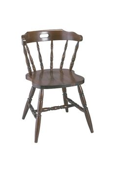 Another website to find matching kitchen chairs
