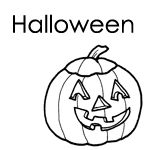 Halloween Ideas Preschool
