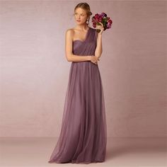 Cheap dress right dress, Buy Quality dress patterns prom dresses directly from China dress up casual dress Suppliers:       2016 Elegant Chiffon A Line Wedding Bridesmaid Dresses Cap Sleeves Lace Appliques Sequins Beaded Cheap Junior Brid