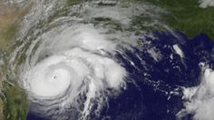 nice US braces for 'significant disaster'