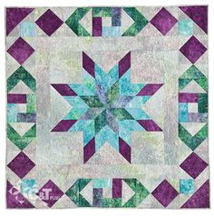 Sneaky Piecing by C Publishing, via Flickr