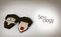 Sexology PSD