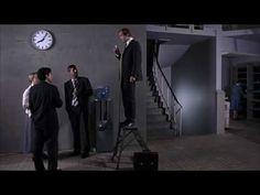Coldcut - 'Mr Nichols' feat. Saul Williams - http://apoliticalstatement.com/2014/01/18/what/the-spoken-word/saul-williams/coldcut-mr-nichols-feat-saul-williams/