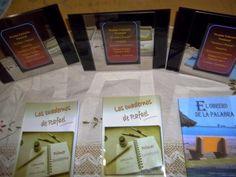 Concursos y Publicaciones Letras y Poetas: Lea las Bases del Premio Literario letras y poetas...