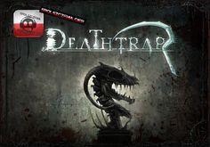 Deathtrap Do Pobrania Typowa gra w gatunku tower defence, w której będziemy zastawiać pułapki w celu pozbycia się nacierających wrogów.