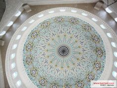Barrisol printed ceiling | Barrisol Stretch Ceiling Specialists