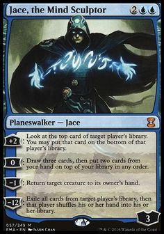 Stabilize my financial board state. It might help to imagine I'm playing a control deck than wins in the late game. I've financially played agro and lost, and I'm not stabilizing imagining my mid-range green/black consideration deck.