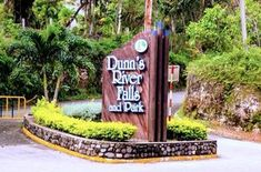 Dunn's River Falls and Ocho Rios Shopping Tour from Falmouth Enjoy this Ocho Rios day-trip that includes pick up at your resort lobby, a brief stop at Coconut Tree Rest Stop. Dunn's River Fall, Ocho Rios shopping and lunch at Scotchies Outdoor Garden Restaurant.Your friendly, professional tour guide will meet you at your Falmouth hotel where you will board a clean, air-conditioned bus. While on the bus you will hear tons of information about the beautiful island of Jamaica. No...