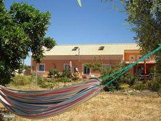 Vakantiehuis Casa Samatha - sfeervol vakantiehuis in Lagos, Algarve, Portugal huren? Direct contact met de eigenaar, direct boeken bij de eigenaar. Handig en voordelig. Micazu Mijn huis, jouw vakantie.