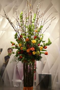 silk wedding flower arrangements-hFVd.jpg (334×500)