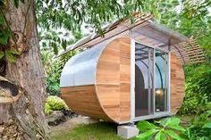 Resultado de imagem para casas criativas por dentro