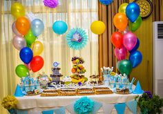 Candy bar fabulos Candy Bars, Cake, Party, Desserts, Kids, Food, Chocolate Candy Bars, Toddlers, Pie