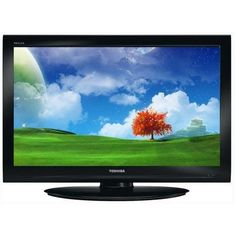 "Huuto Outlet - Toshiba 32LV833N 32"" lcd-televisio, Alennettu hinta: 279,00 €. www.outlet.fi"