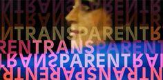 Transparent - 2013