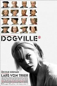 Ver Dogville 2003 Online Peliculas De Culto Ver Peliculas Online Ver Películas