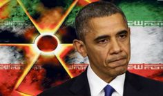 Nuclear Iran: Courtesy of Obama http://andrewtheprophet.com/blog/2017/03/05/nuclear-iran-courtesy-of-obama/