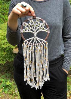 Metta Weaving