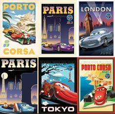 cars 2 movie | cars 2 movie posters