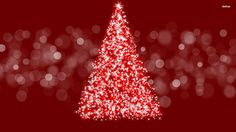 Beautiful-Christmas-Tree-Wallpapers-23.jpg (1920×1080)