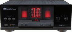 KORG MONOTRON sample library – vintage analog synth samples of synthesizer Yamaha Hi Fi, Yamaha Audio, Valve Amplifier, Audio Amplifier, Analog Synth, Professional Audio, Vinyl Music, Vinyl Records, Audio Room