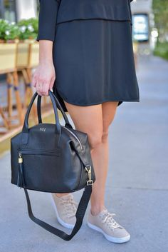 Flaunt and Center - NYC Fashion Blogger  aa4be735ffc44