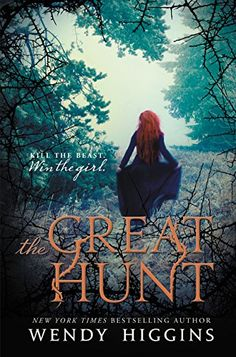 The Great Hunt by Wendy Higgins http://www.amazon.com/dp/0062381334/ref=cm_sw_r_pi_dp_eWuVwb1D05DF2