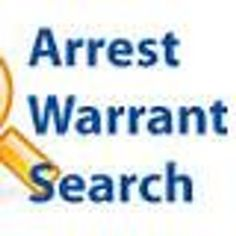 Come to nion.us and perform a criminal records and arrest warrant search within 5 seconds