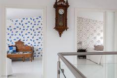 167,5 m² Pättiniemenkatu 3 A, 33270 Tampere Omakotitalo 6h myynnissä - Oikotie 15605711 Alternative