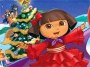 Princess Peach, Disney Princess, Fajitas, Mario, Disney Characters, Fictional Characters, Halloween, Batman, Farm Gate