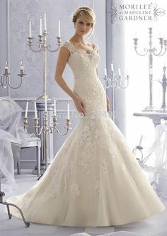 Vestido De Noiva Renda Maroon Lace Trumpet Wedding Dress Pearls Maternity Low Back Mermaid WB8260 US $210.00