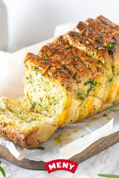Vegetarian Recipes, Healthy Recipes, Happy Foods, Home Food, Snacks, Food Hacks, Food Inspiration, Sweet Recipes, Baking Recipes