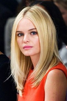 Hairstyles Medium Length Fine Hair                                                                                                                                                     More