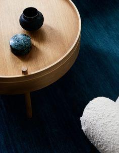 Australian Interior Design, Interior Design Awards, Australian Architecture, Australian Homes, Simple Furniture, House Furniture, Affordable Rugs, Architecture Awards, Victorian Terrace