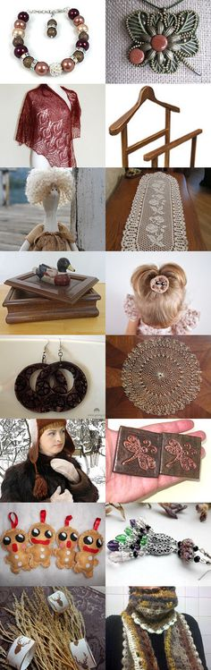 March 23, 2016 by a casa con Manu on Etsy--Pinned+with+TreasuryPin.com