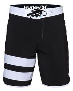 PHANTOM 60 BLOCK PARTY MENS BOARDSHORT - $59.50