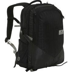 Victorinox Luggage Altmont 2.0 Deluxe Laptop « Clothing Impulse